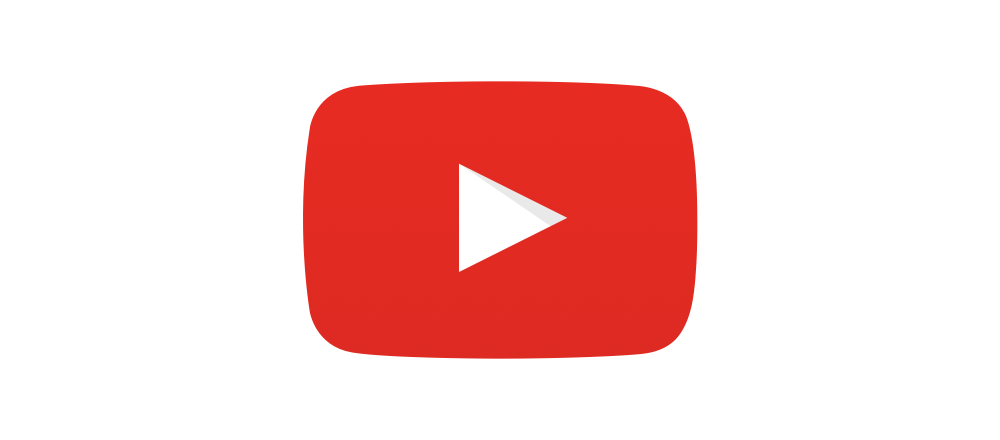 Png youtube play button. Oh what have you