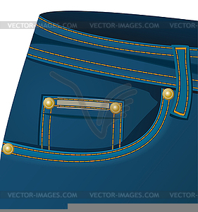 Pocket clipart pant pocket. Pants free images at