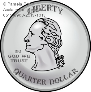 Pocket clipart pocket change. Stock photography acclaim images