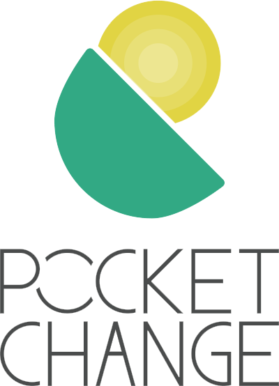 Pocket clipart pocket change. Inc dg incubation