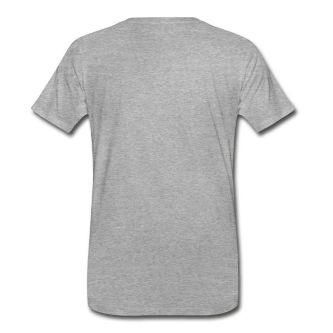 Pocket drawing designer shirt. Souvenirs and gifts by
