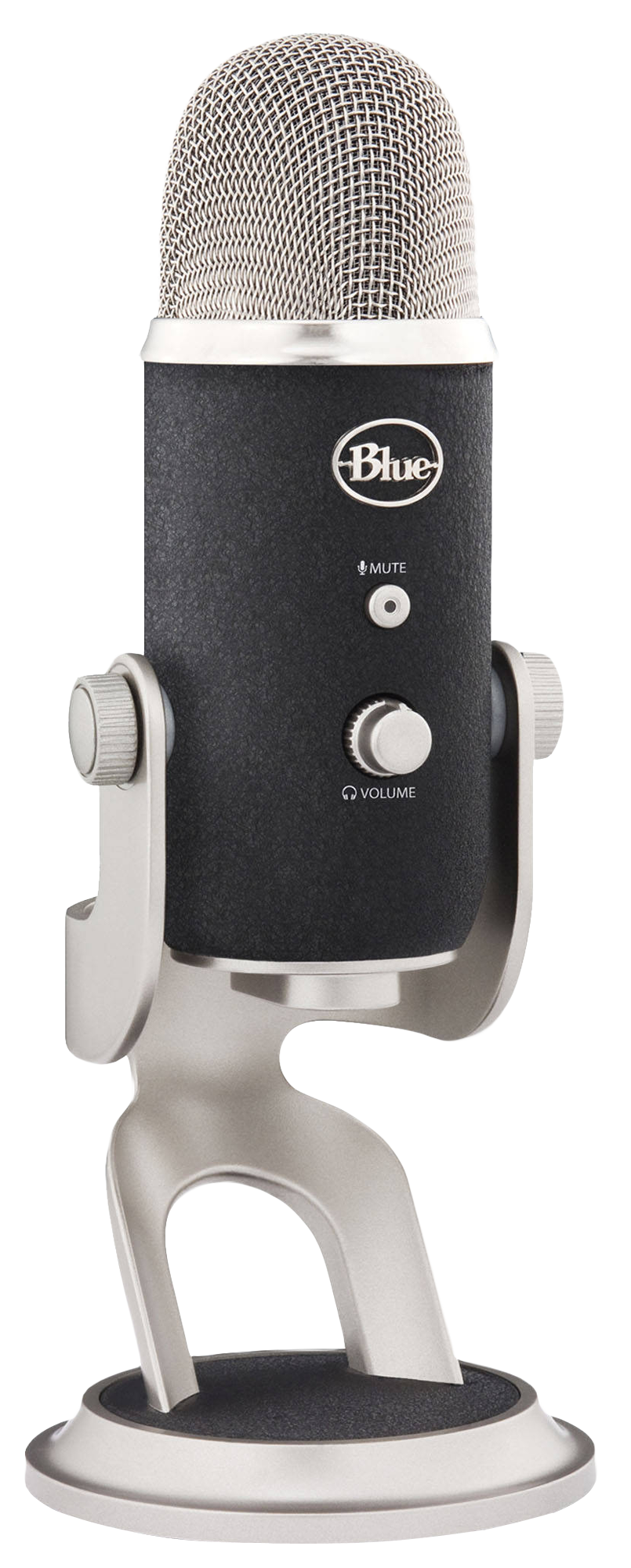 Podcast microphone png. Image purepng free transparent
