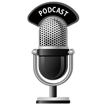 Podcast microphone png. Chimera theatre