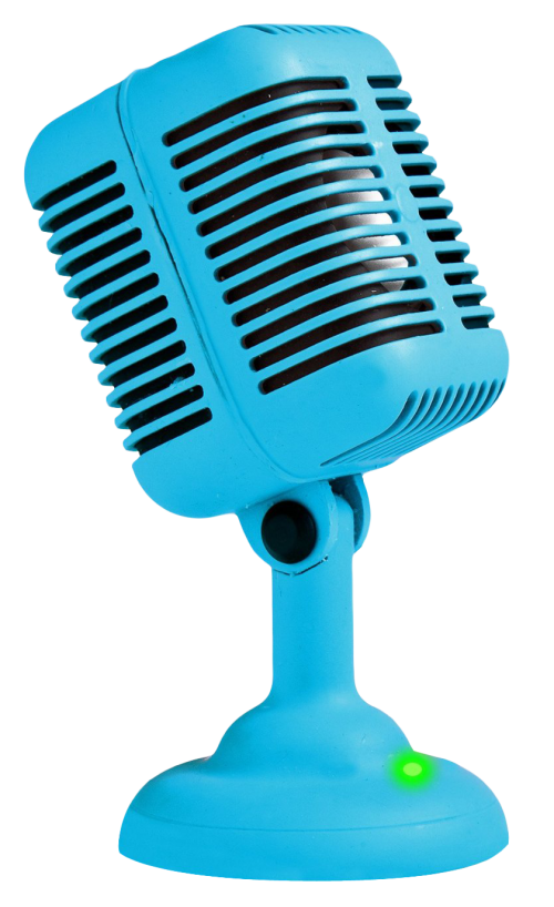 Podcast microphone png. Image pngpix download