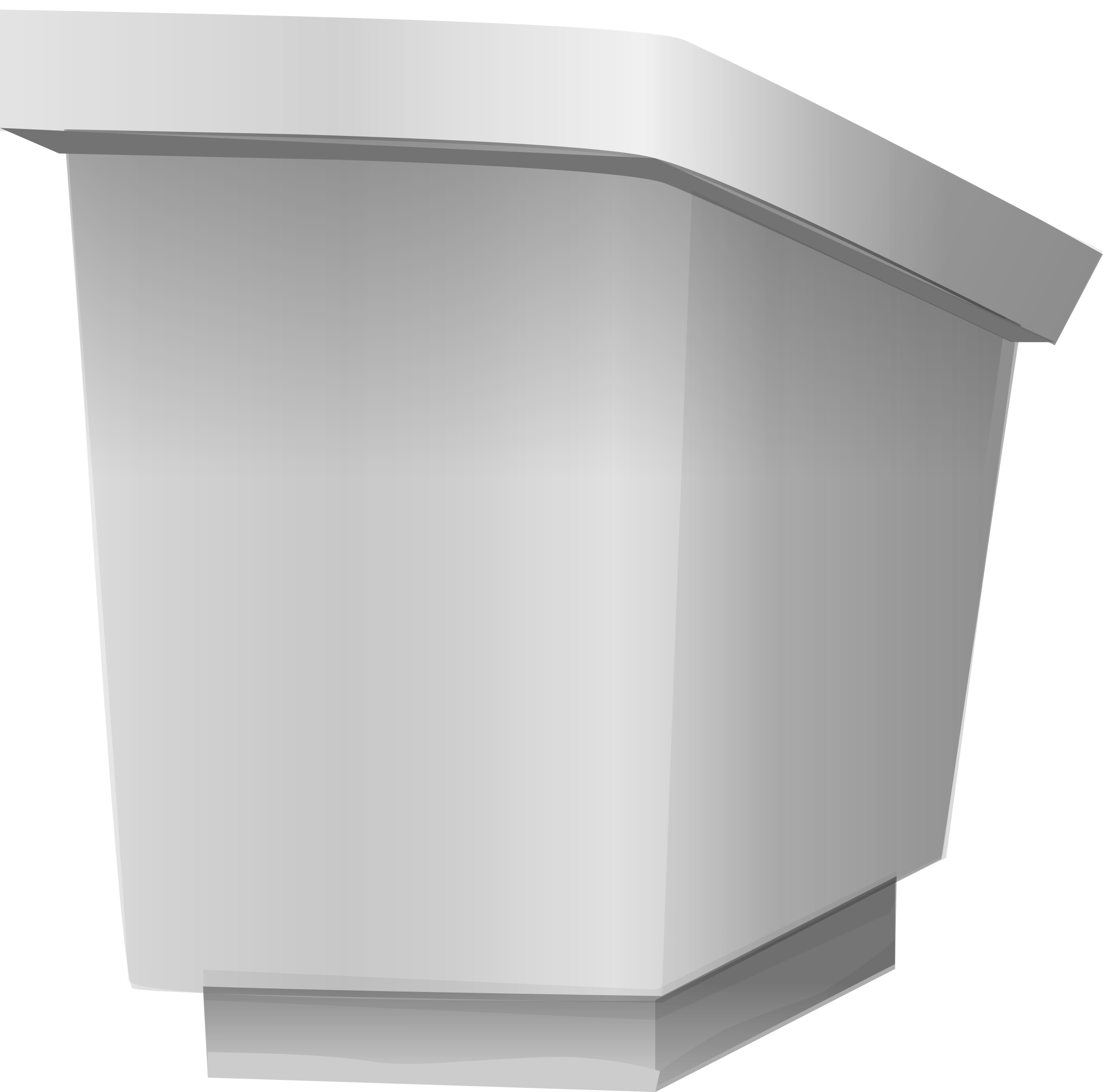 Podium clipart. From glitch big image