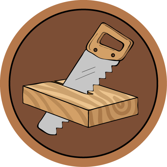 Podium clipart diy. Free online woodworking class