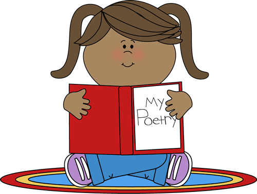 poetry clipart truth