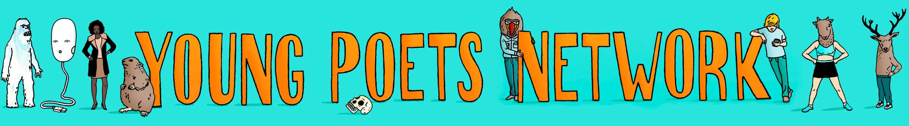 Poetry clipart editing writing. Opportunities young poets network