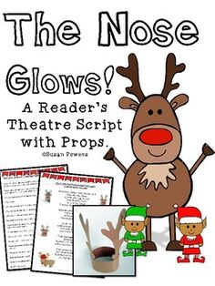 Poem clipart drama. Free readers theater poetry