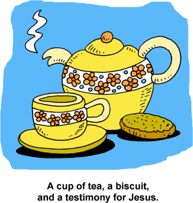 Poem clipart tea time. Image a cup of