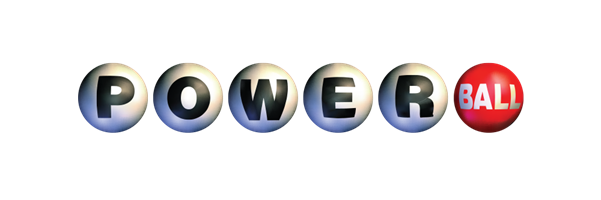 Poerball drawing. Powerball arizona state lottery