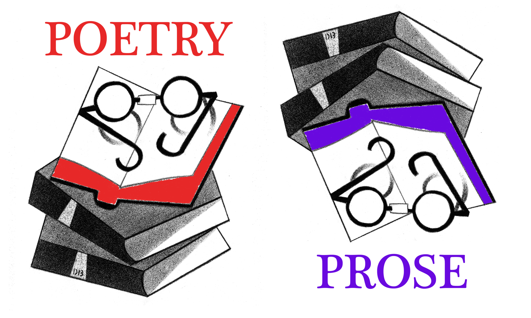 Poetry clipart. Cilpart homey design www