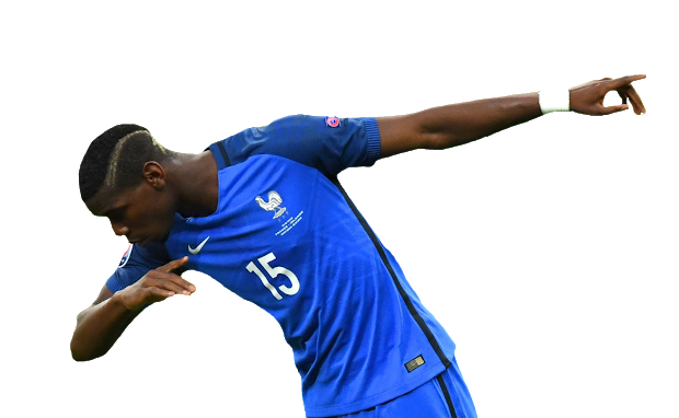 Pogba dab png. Outline vtwctr fornite
