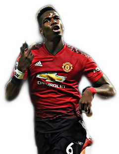 Pogba dab png. The newest stickers on
