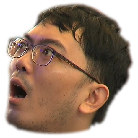 Pogchamp emote png. Twitch on twitter new