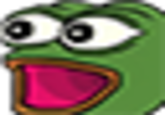 Twitch emotes know your. Poggers transparent clip art royalty free