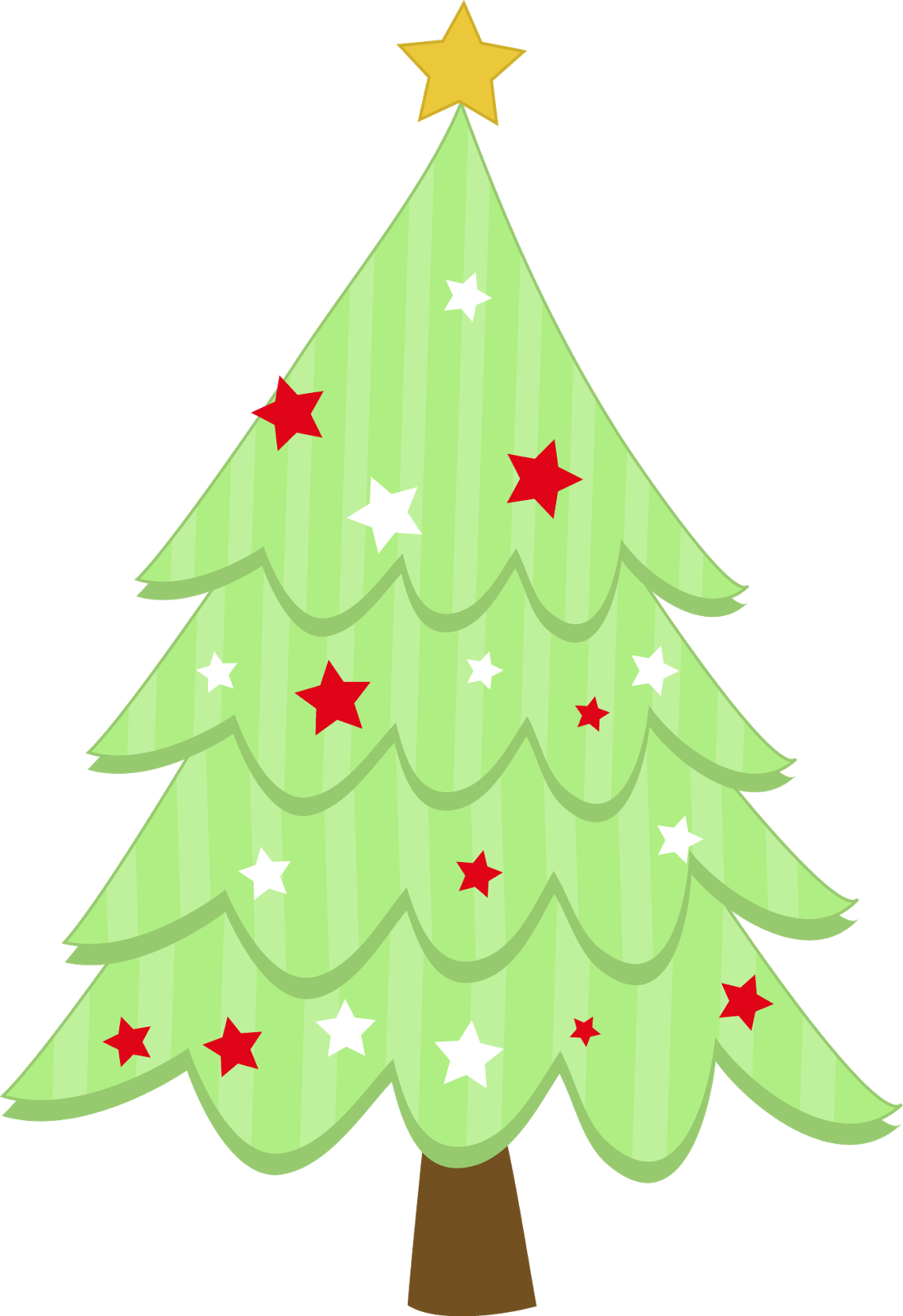 Poinsetta clip christmas tree. Png pictures cards paintings