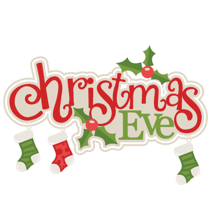 christmas library stock. Poinsetta clip eve vector download