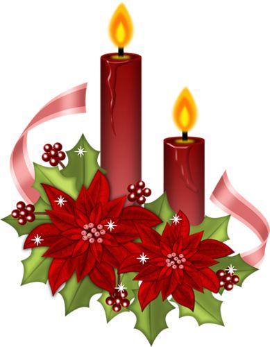Poinsettia clipart yuletide. Best christmas images