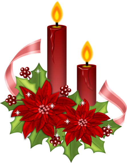 Http favata rssing com. Drawing candles candle light svg freeuse
