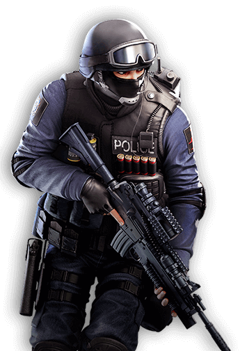 Csgo character png. Characters point blank having