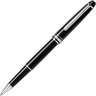 Point drawing biro. Writing instruments product image