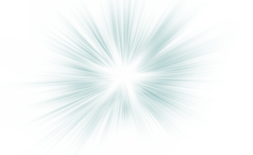 Point of light png. Select region dr mach