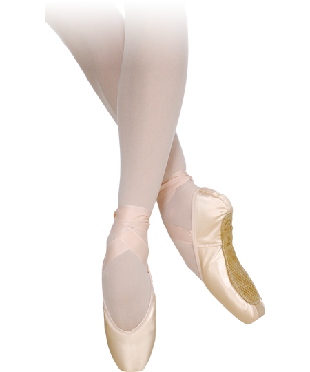1aea61e7a741e9 Pointe shoes png, Picture #837031 pointe shoes png