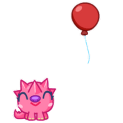 Pointy stick png. Jarvis the pinkipine with