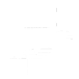 Poison clipart gas mask. Official foxhole wiki maskpng
