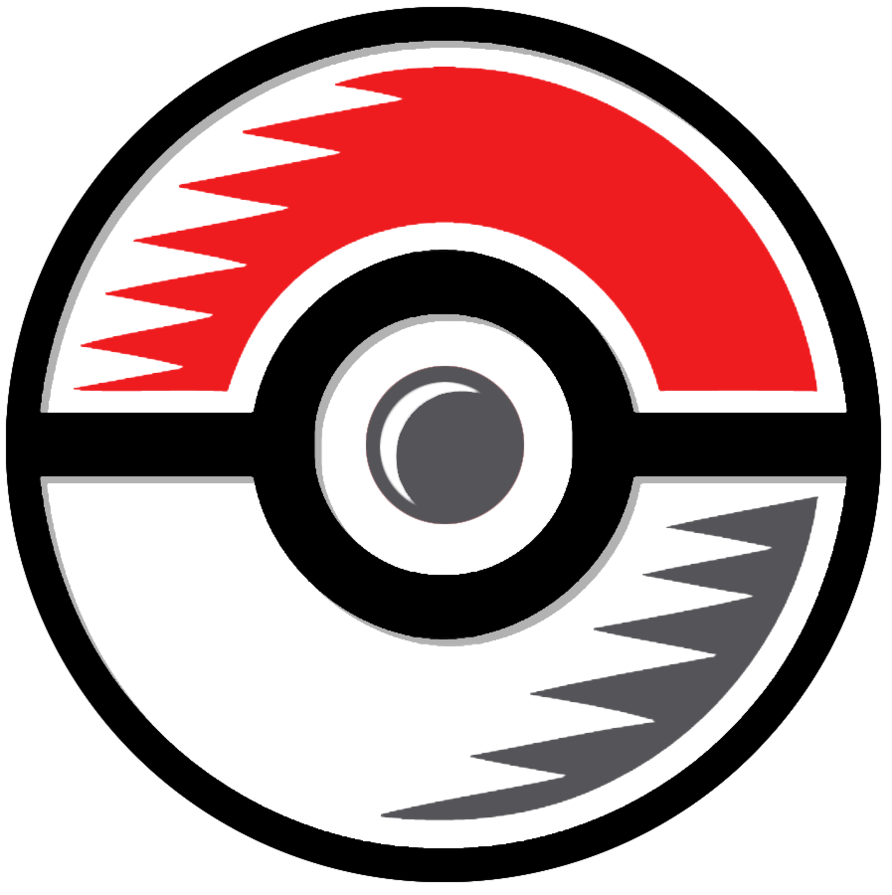 pokeball icon png