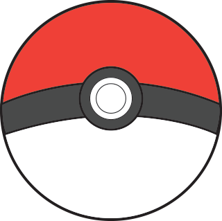 pokeball png transparent