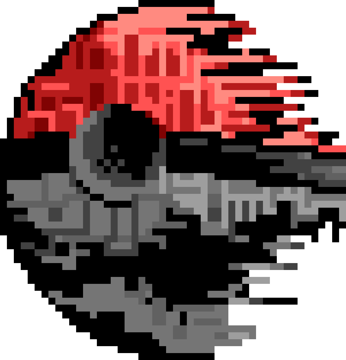 pokeball death star png