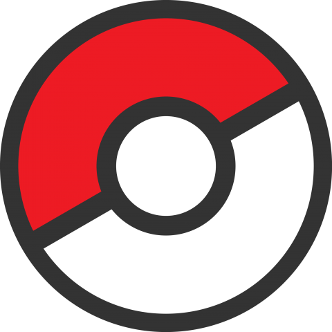 Pokeball png transparent. Free images toppng