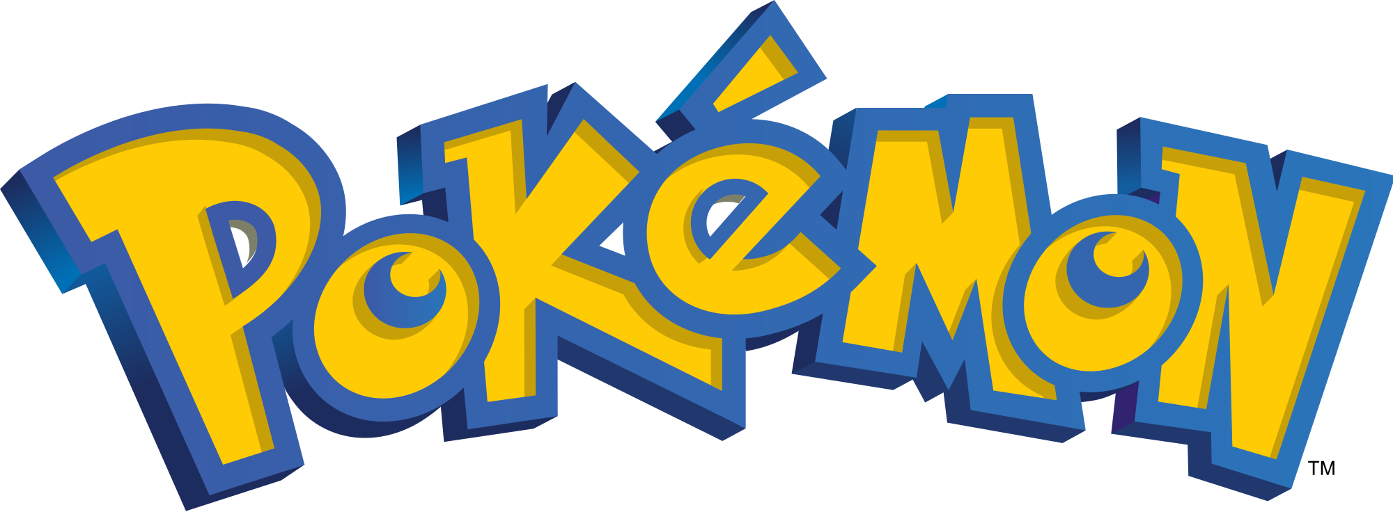 Pokemon background png. Logo transparent images pluspng