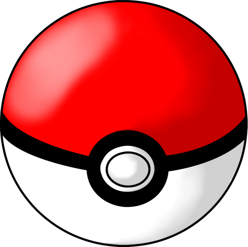 png pokeball