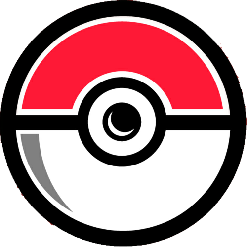 pokemon center png