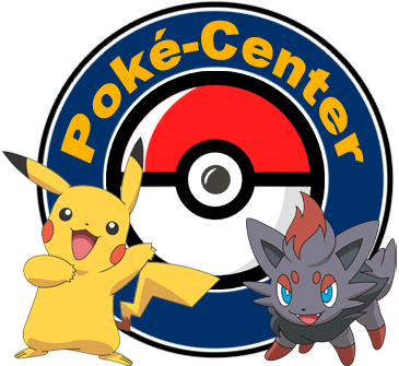 Pokemon center png. Website logo zonifiedplus this