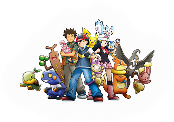 Art free animations clipart. Pokemon clip black and white download