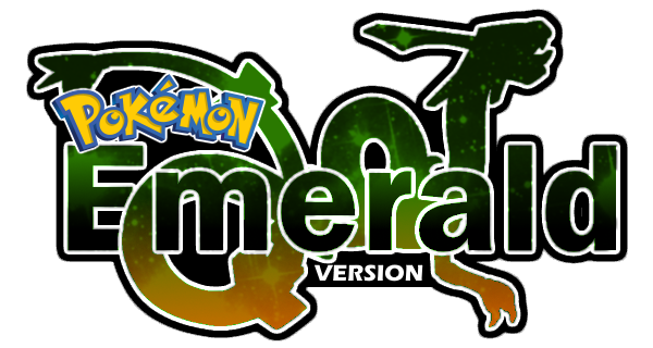 pokemon emerald png