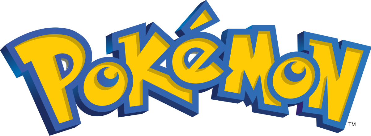 Pok mon video game. Pokemon crystal png clipart black and white download