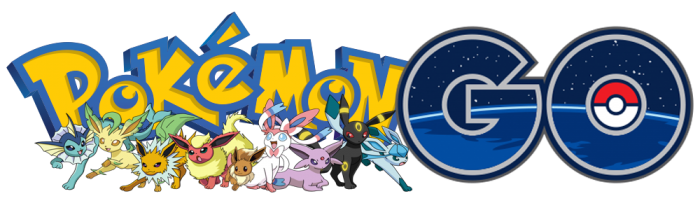 Pokemon go logo png. Transparent images pluspng cover