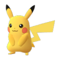 Pikachu pokemon go png. Max cp evolution moves