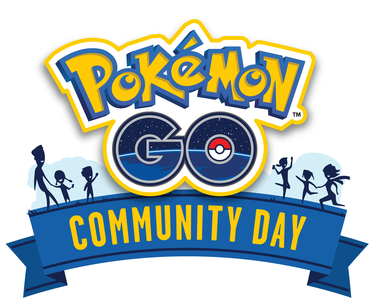 Pokemon go png. Image community day wiki