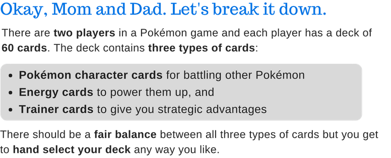 Pokemon health bar png. The easy encouraging parent
