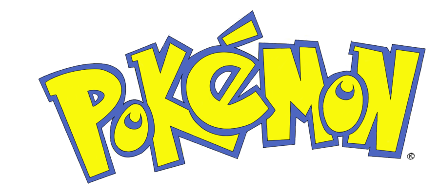 Images free download. Pokemon logo png image library stock