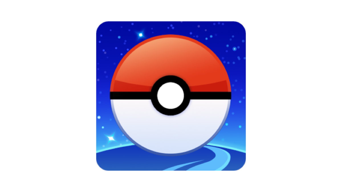 Pokemon pc png. Go is the fastest