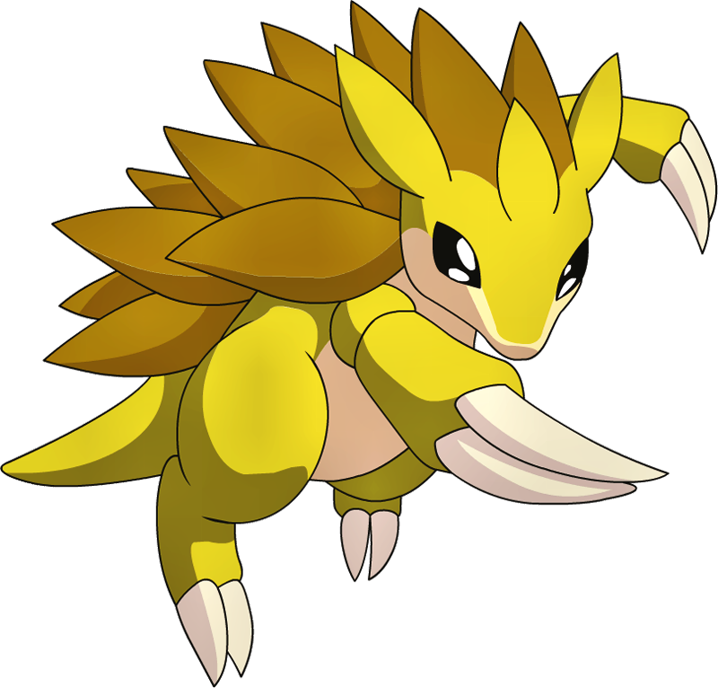 Pokemon .png. Png images free download