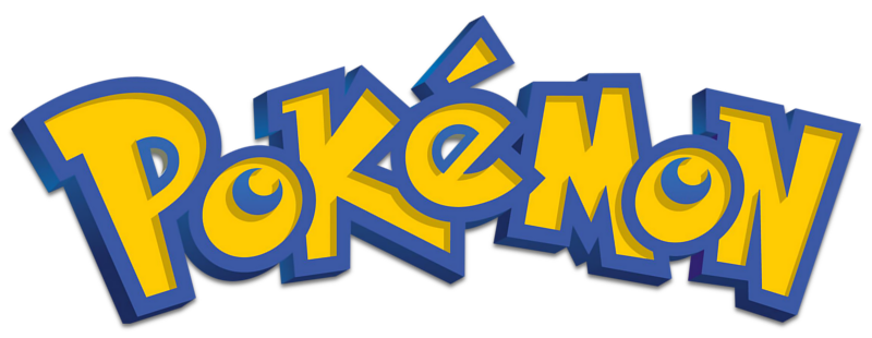 Pokemon png pack. By kaylor on deviantart