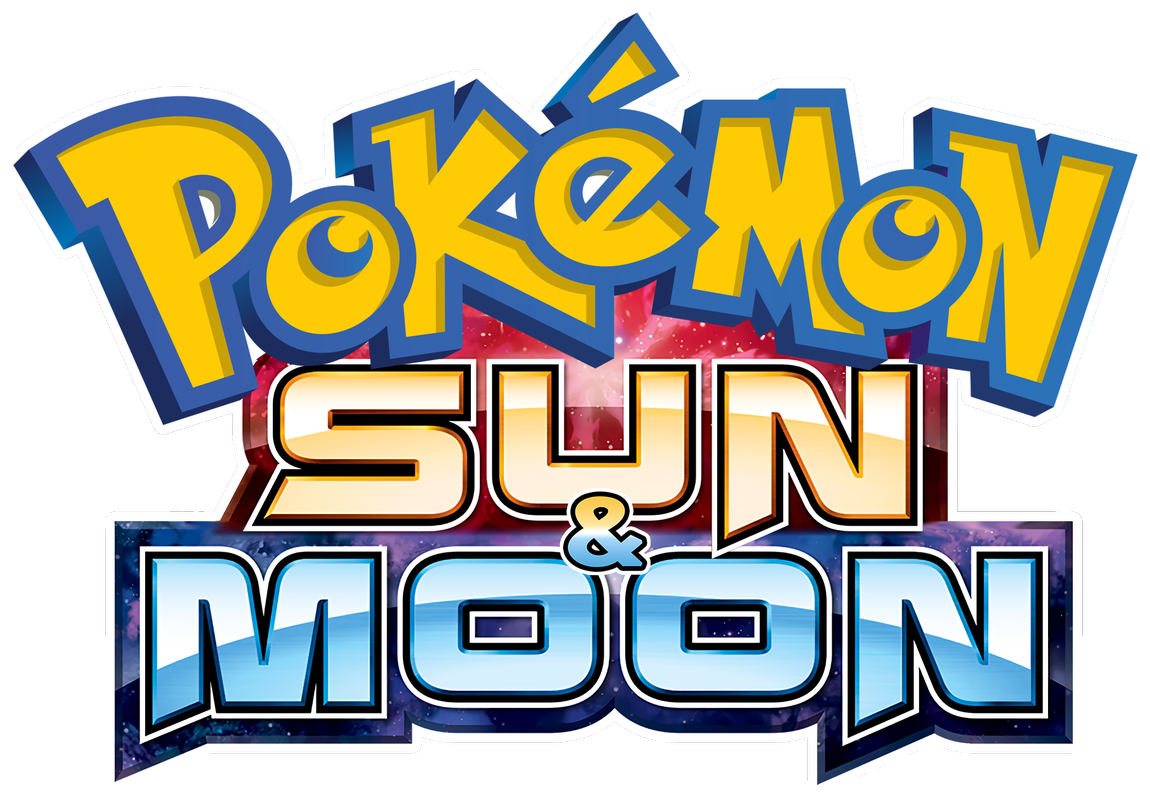 Pokemon sun png. Download never miss a